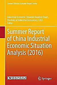 an analysis of chinas economy Optimizing structure hints at growth  china's economy, despite slight slowdown in some sectors, remained steady generally last month, with the continued optimization of its economic structure.