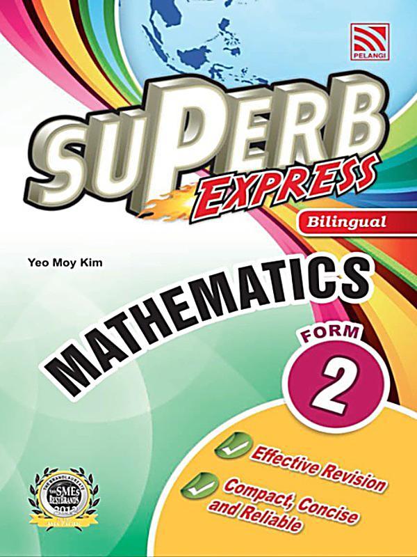 algebraic methodology and software technology 7th