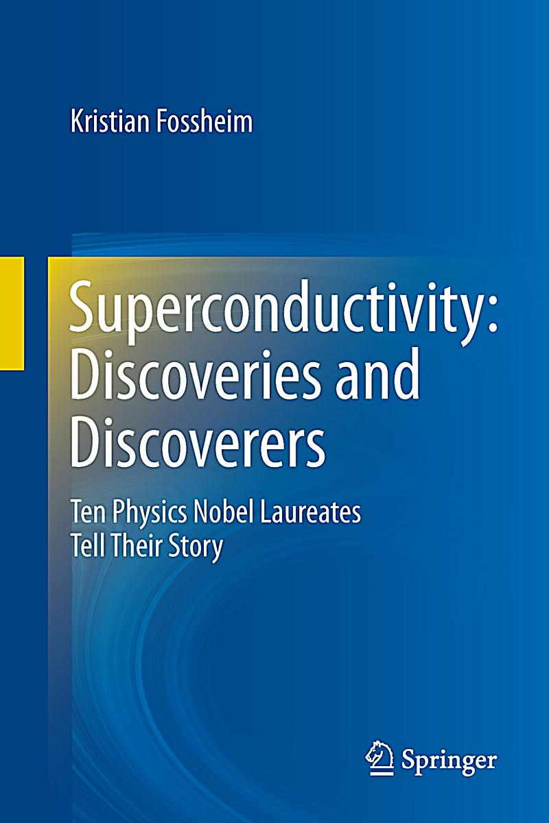 pdf superconductivity thesis