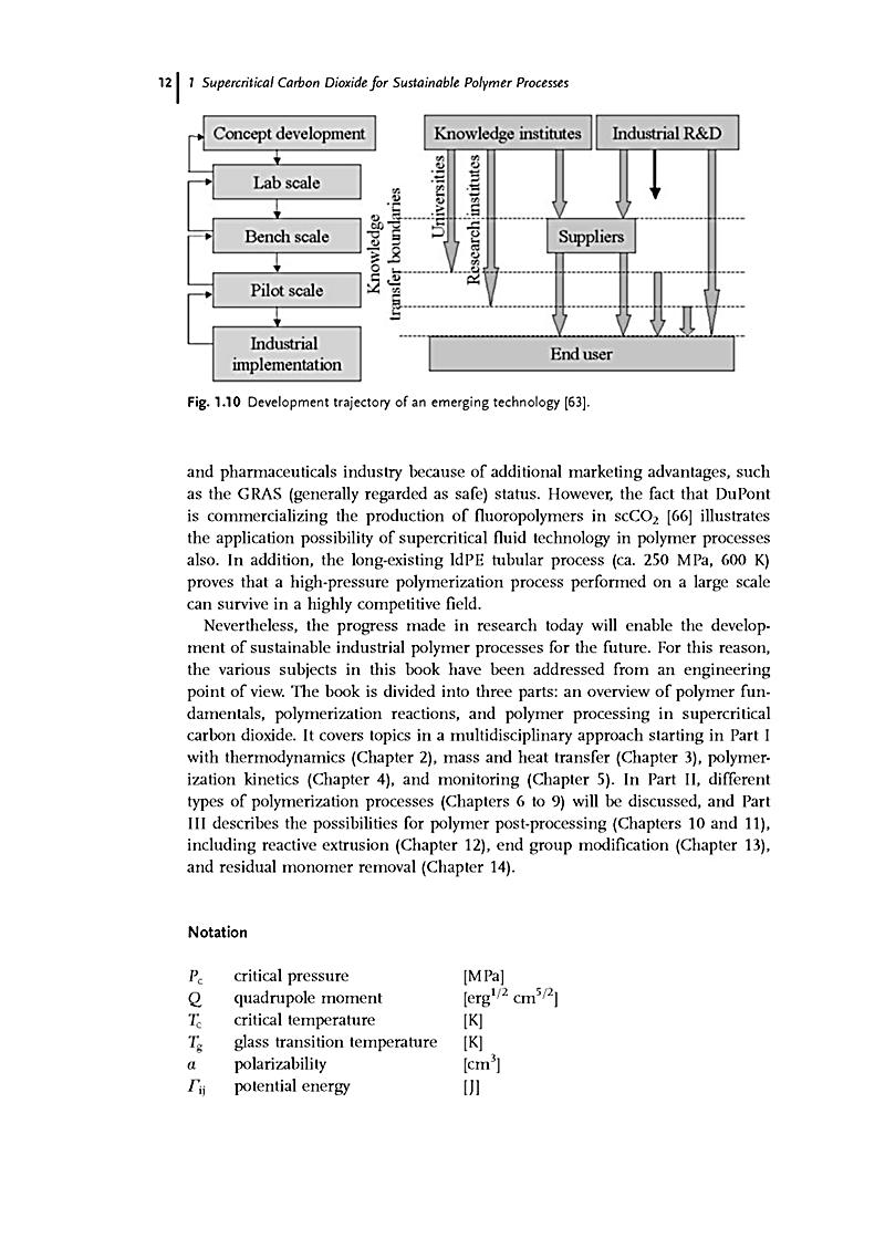 ebook electrical double layer at a metal dilute electrolyte solution interface