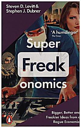 super freakononics Official site of the week magazine, offering commentary and analysis of the day's breaking news and current events as well as arts, entertainment, people and gossip, and political cartoons.