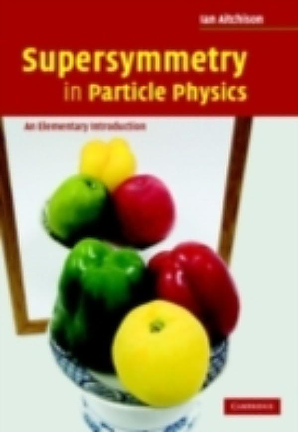 particle physics for dummies pdf