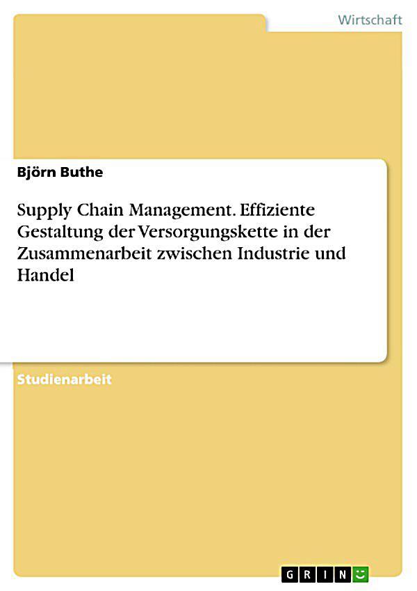 download Die Kriecheigenschaften von Schluff