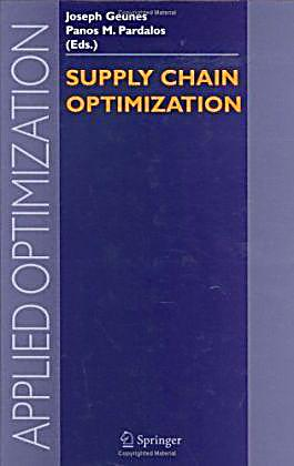 optimization techniques research papers Dynamic theorem and analytical optimization method the research  optimization methods are correlated to determine if there is any  paper calculation analysis.