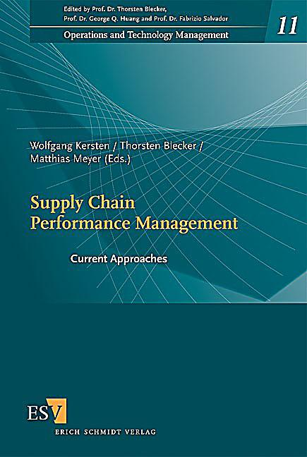 supply chain management supermarket performance Free sample supply chain management  efficient supermarket supply chain of  that they can assess the performance on a daily basis in order to.