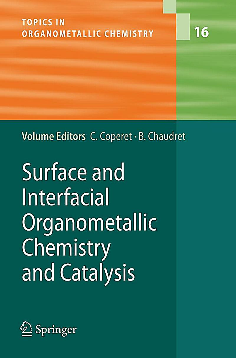 surface chemistry The science that can make all the difference our surface chemistry business makes surface-active agents that are used in everything from asphalt and agro chemicals to paint and personal care products.