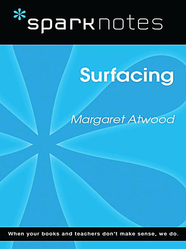 surfacing margaret atwood free pdf download