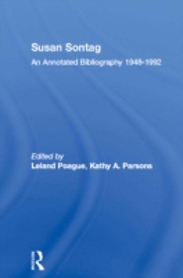 ebook 186 сборов лекарственных растений 1992