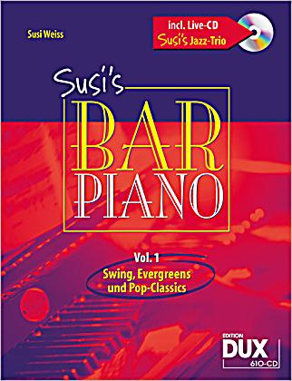 Michael gundlach bar piano classics