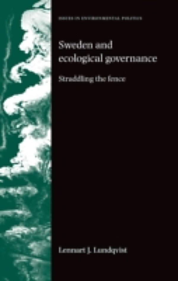 pdf элементы и узлы информационных и управляющих систем основы теории и синтеза учебное пособие 2002