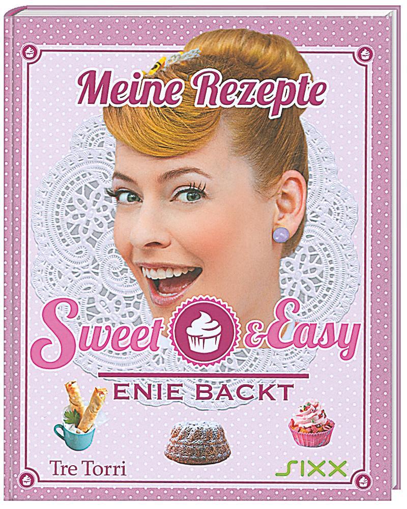 Enie Backt Rezept