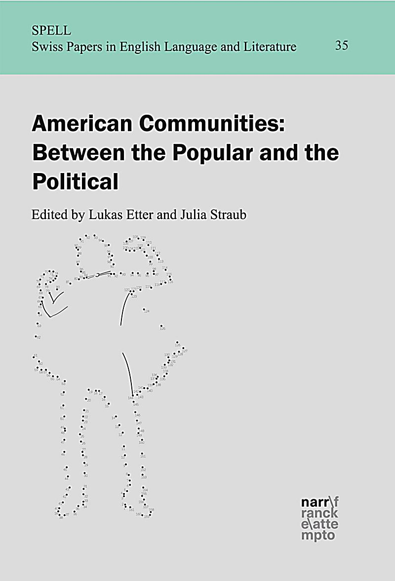 the differences between american and british politics politics essay A final note on america contains that the fact there is a post independence written constitution as to determine how the country should be run internally, as with most established republics, also an element of american politics not present within the british system.