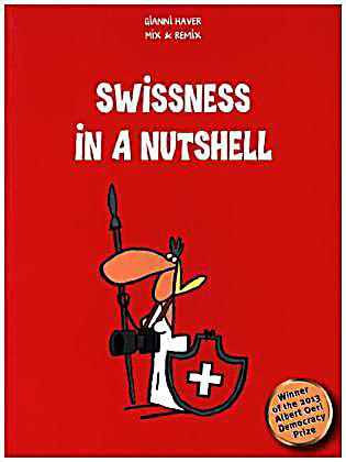"""swissness bill There is a sort of affinity between """"swissness"""" – yes, it does exist – and the  subalpine-piedmontese productive peevishness that i immodestly represent and ."""