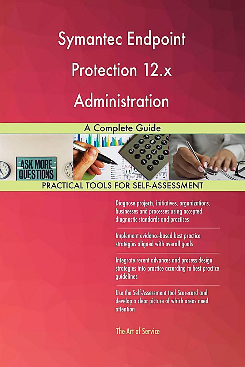 symantec endpoint protection guide pdf