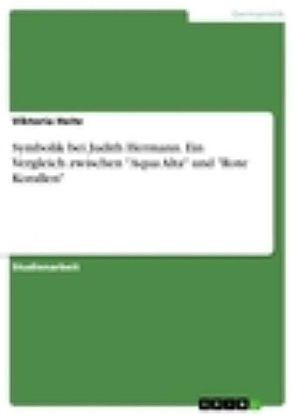 judith mcnaught books pdf download