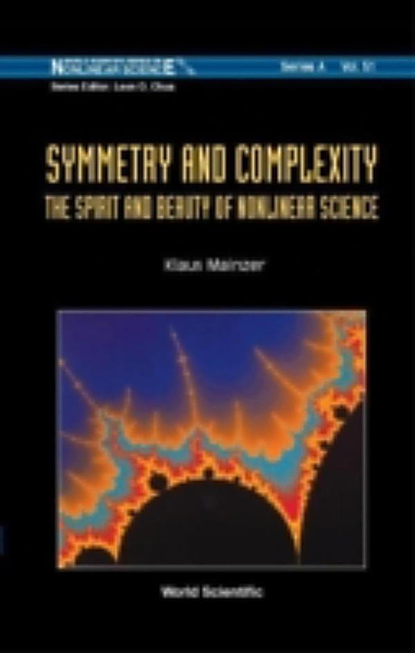 symmetry beauty and evolution pdf