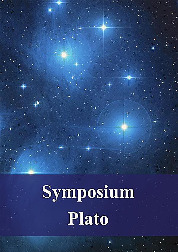 an analysis of platos text the symposium A summary of overall analysis and themes in plato's the symposium learn exactly what happened in this chapter, scene, or section of the symposium and what it means perfect for acing essays, tests the dos and definitely don'ts of text flirting.