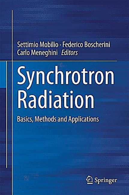 Synchrotron radiation buch portofrei bei bestellen for Tragwerkslehre pdf