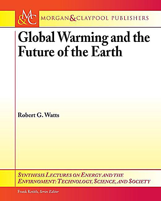 informative synthesis on global warming new