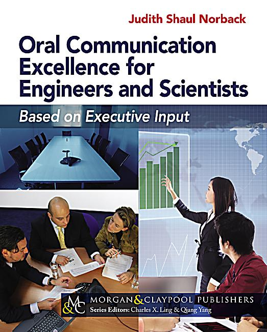 nature of oral communication pdf
