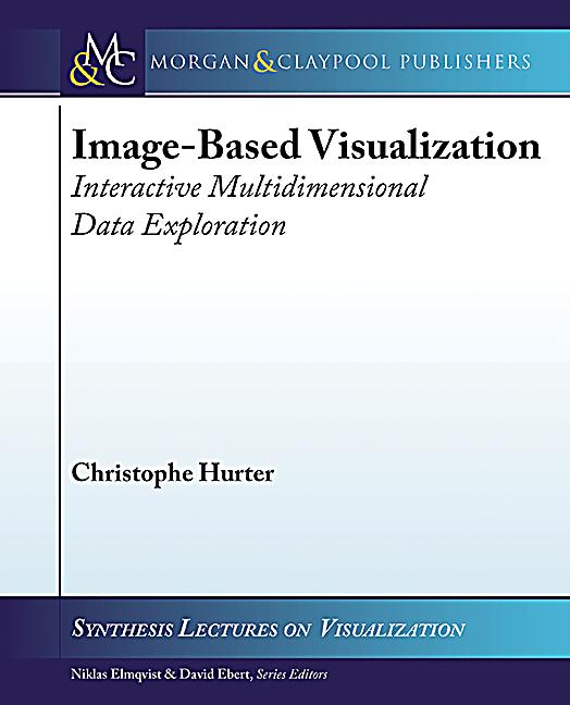 data visualisation a handbook for data driven pdf