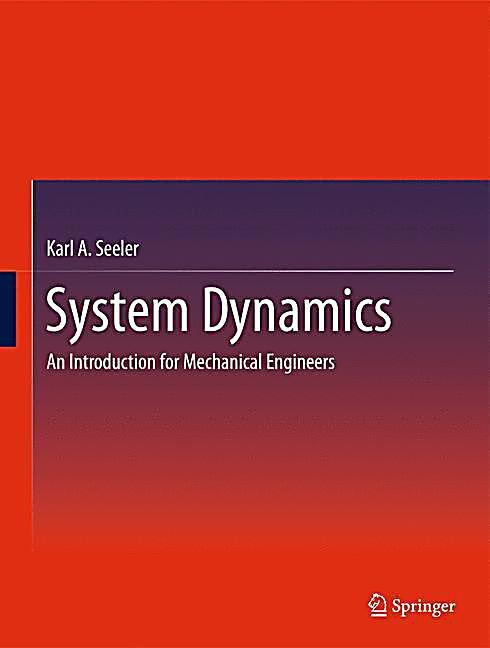 download Advances in Polyolefins: