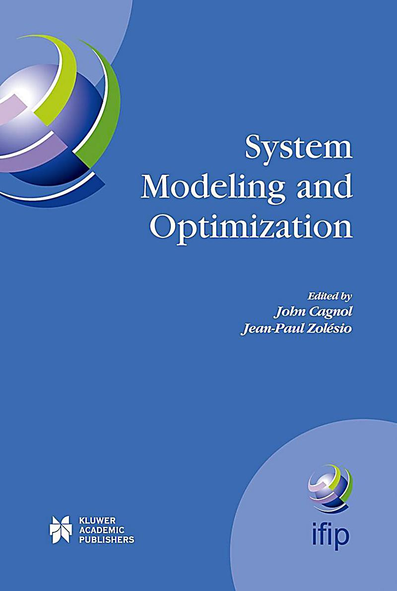 Volume 2, Analysis of failures, modeling,