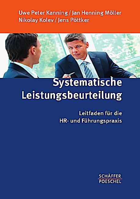 berk and demarzo corporate finance 4th pdf