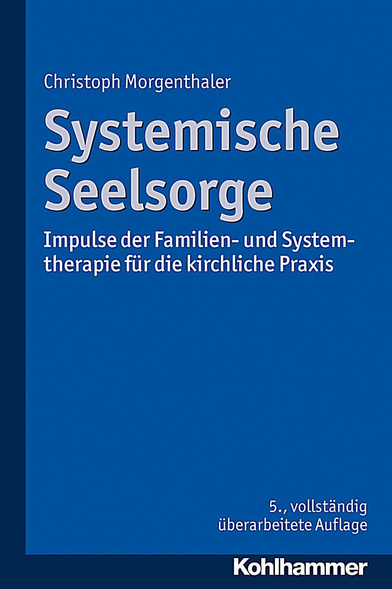 download Biomembranen: Physikalische Prinzipien der Selbstorganisation und