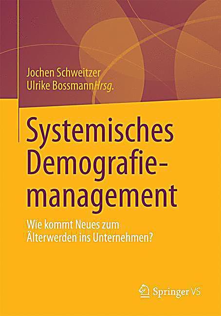 download Hamatologie: Theorie und