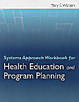 educational software programs