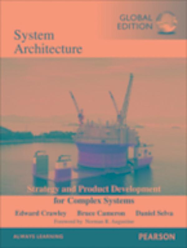 systems architecture 7th edition pdf