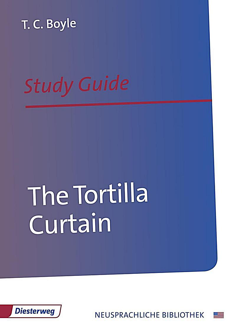 an analysis of past and present in the tortilla curtain by boyles