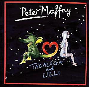 Download mp3 full flac album vinyl rip Nur Für Einen Tag - Peter Maffay - Ich Will Leben (CD, Album)