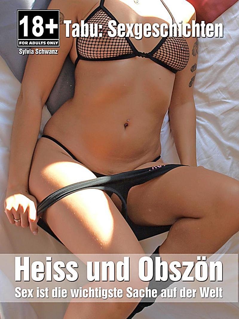 runterholen technik erotische geschichten in deutsch