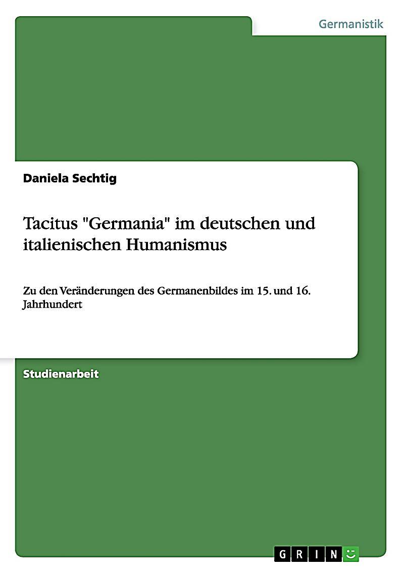 tacitus agricola and germania pdf