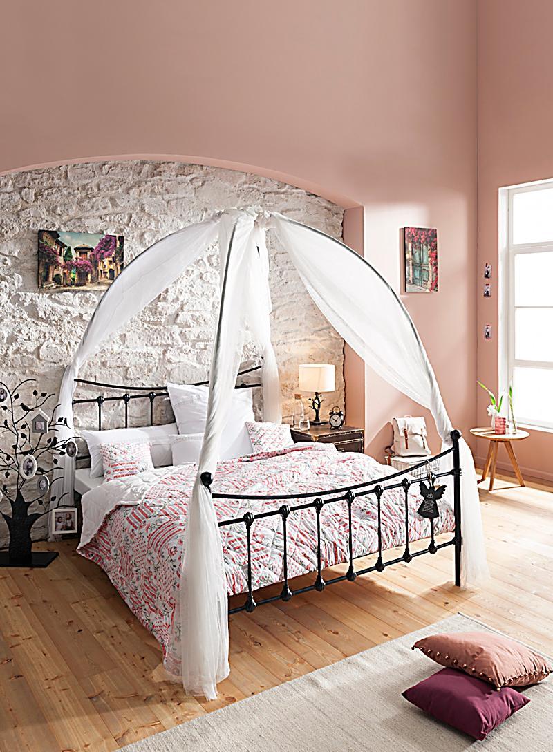 tagesdecke giulia 140 x 210 cm jetzt bei bestellen. Black Bedroom Furniture Sets. Home Design Ideas