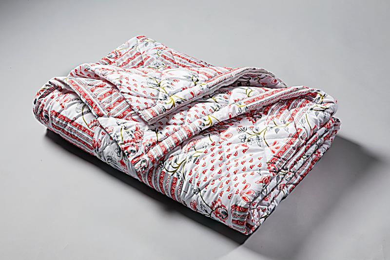 tagesdecke giulia 220 x 250 cm jetzt bei bestellen. Black Bedroom Furniture Sets. Home Design Ideas