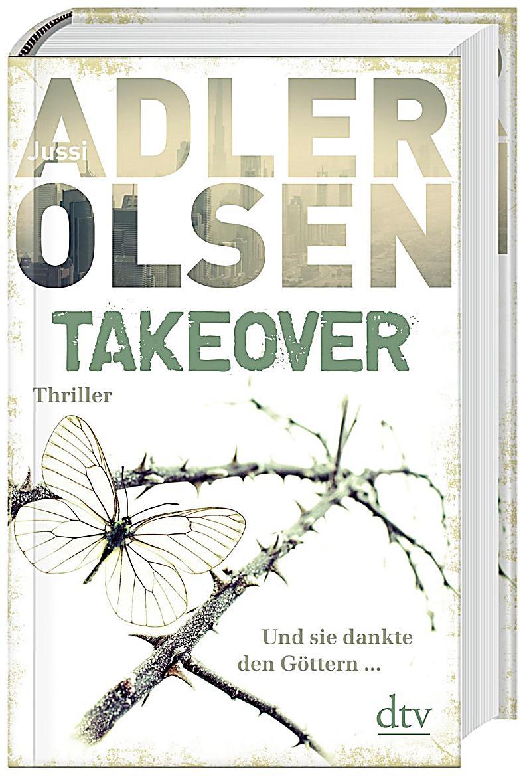 EPUB Gratuit - Télécharger Jussi Adler Olsen - …