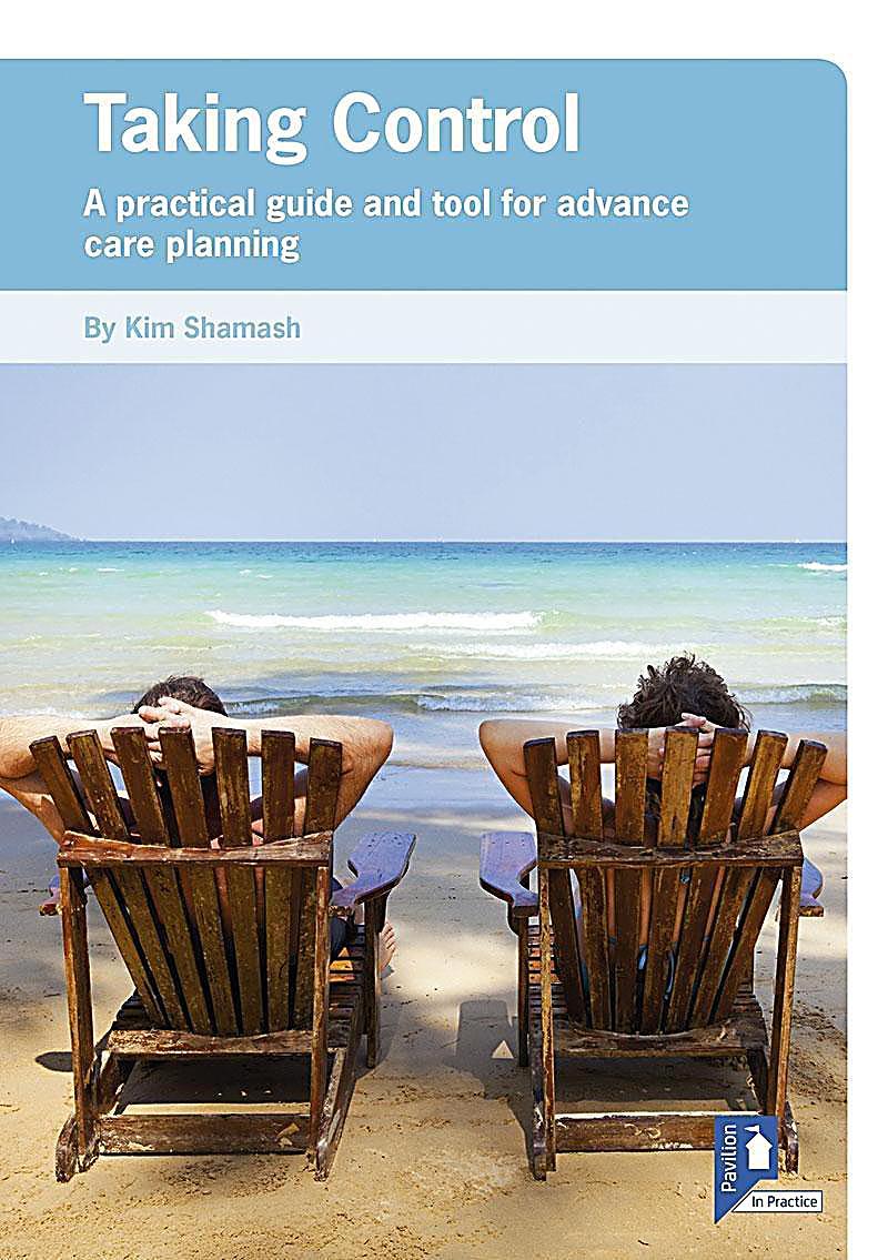 shop das studium des neuen testaments 2006