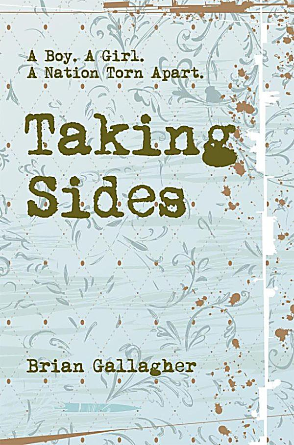 taking sides 1 Idiom definition - take sides two colleagues are talking  colleague 1: well  who are you going to support in the disagreement between the president and.