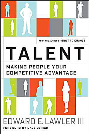 Talent 17865651 1 on business model generation by alexander osterwalder yves pigneur