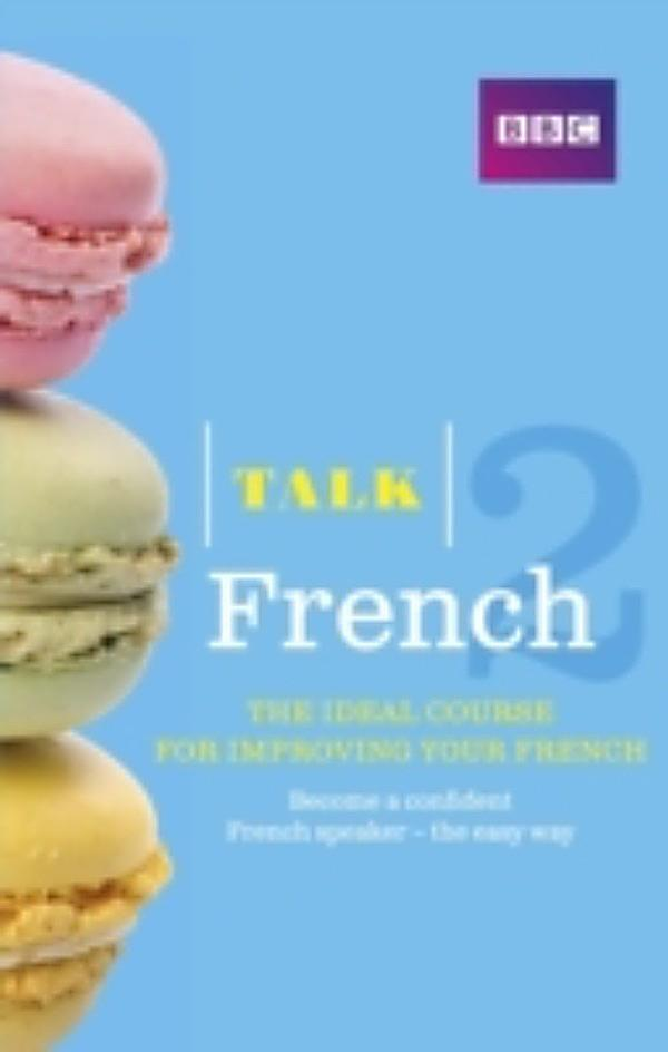 12 Free French E-books You Can t Afford to Miss