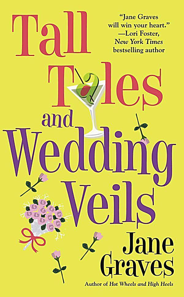 Tall Tales And Wedding Veils Ebook Jetzt Bei Weltbild De