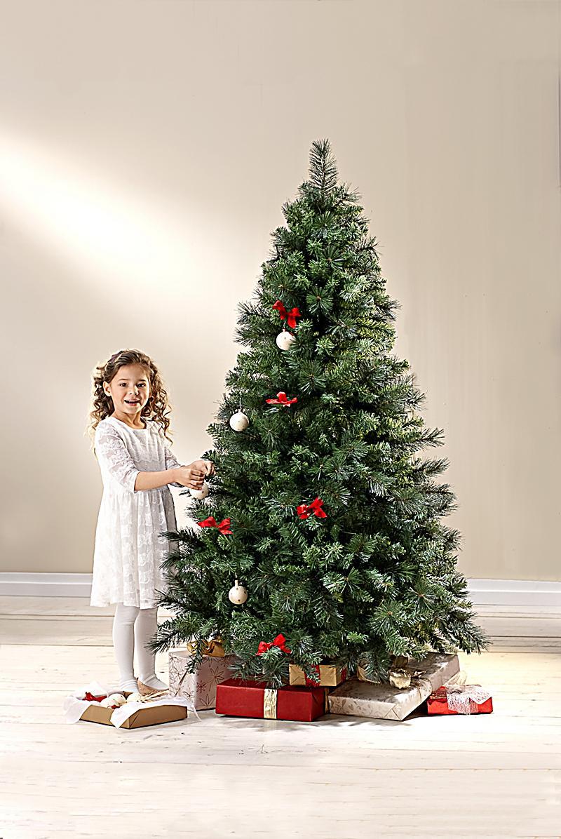 Tannenbaum 180 cm jetzt bei bestellen for Badezimmermobel 180 cm