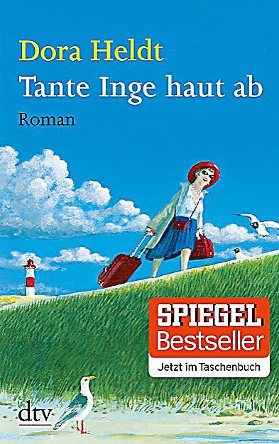 Dora heldt unzertrennlich ebook download