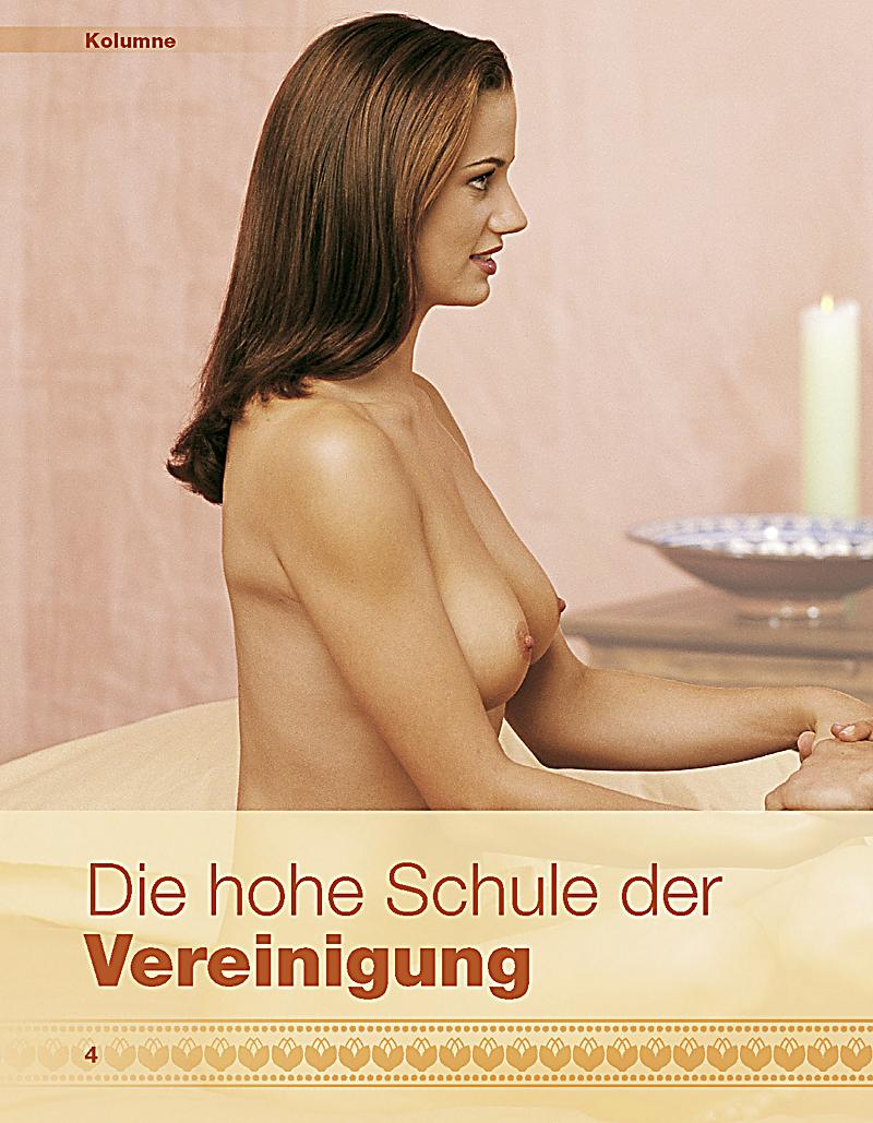 erotikroman leseprobe massage erotik