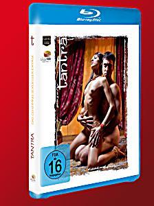Die besten Filme - Sexuelle Begierde moviepilotde