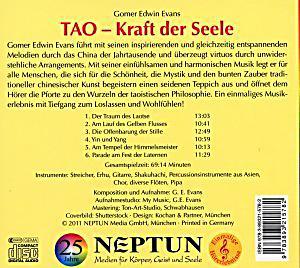 Various - Melodien Für Millionen