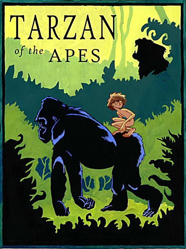 tarzan of the apes Tarzan of the apes is a 5-reel, 25-payline slot machine that forms part of aristocrat's slots based on the vine-swinging hunk its predecessors - tarzan: lord of the jungle and tarzan: the legend returns were big hits for the aussie developer on casino floors.